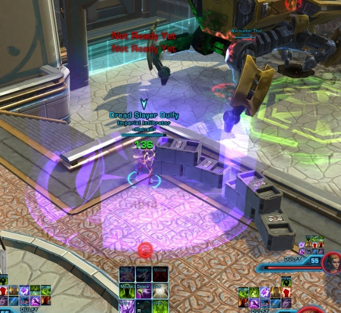 Swtor golden fury makeb operation boss guide dulfy