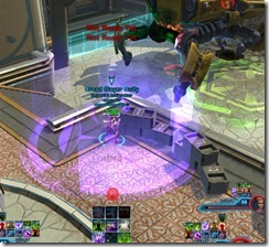 swtor-golden-fury-toborro's-courtyard-guide-4