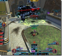swtor-golden-fury-toborro's-courtyard-guide