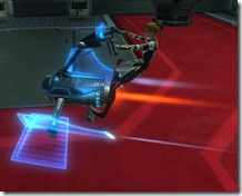 swtor-gurian-lighting-speeder-4