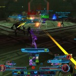 swtor-hardmode-athiss-professor-leyarsha.jpg