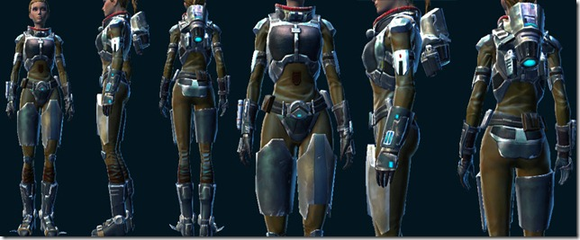 swtor-heartless-pursuer-armor-female