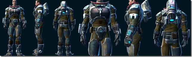 swtor-heartless-pursuer-armor-male
