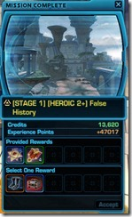swtor-heroic-false-history-rewards