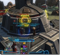 swtor-heroic-savage-skies-makeb-6