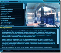 swtor-history-of-makeb-lore-entry-2