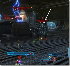 swtor-hitting-the-hutts-grevin-makeb
