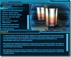 swtor-isotope-5-lore-entry