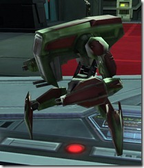 swtor-j9-bh-mercenary-pet