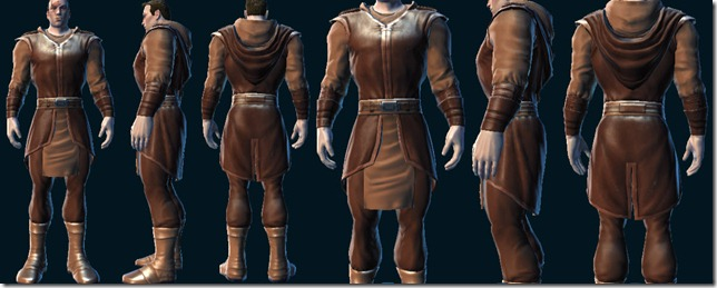 swtor-jolee-bindo-armor-male