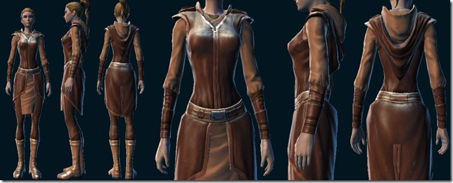 swtor-jolee-bindo-armor