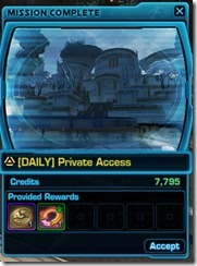 swtor-makeb-daily-private-access