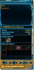 swtor-makeb-heroic-4-the-observer-rewards