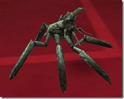 swtor-makrin-seedling-pet-2