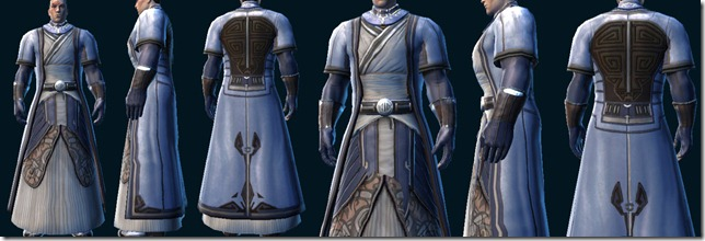 swtor-matriarchal-armor-male