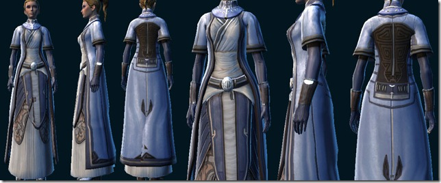 swtor-matriarchal-armor