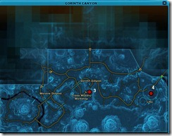 swtor-mcr-99-droid-reconnaissance-balmorra-gorinth-canyon-map-republic