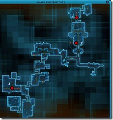 swtor-mcr-99-droid-reconnaissance-black-sun-territory-map