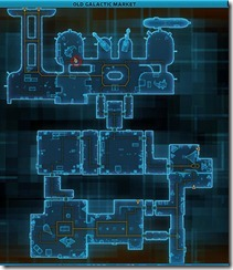 swtor-mcr-99-droid-reconnaissance-coruscant-5-map