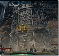 swtor-mcr-99-droid-reconnaissance-makeb-5