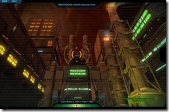 swtor-mcr-99-droid-reconnaissance-nar-shaddaa-lower-industrial-sector-2