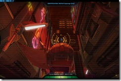 swtor-mcr-99-droid-reconnaissance-nar-shaddaa-red-light-sector-2