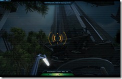 swtor-mcr-99-droid-reconnaissance-taris-the-sinking-city-empire-5