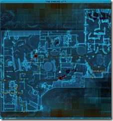 swtor-mcr-99-droid-reconnaissance-taris-the-sinking-city-map