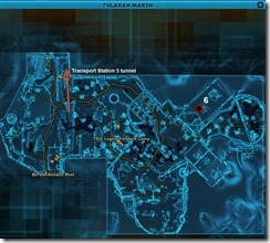 swtor-mcr-99-droid-reconnaissance-taris-the-tularan-marsh-empire-map