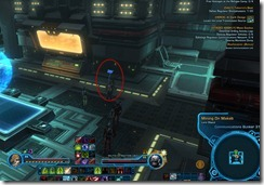 swtor-mining-on-makeb-lore-entry-4