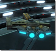 swtor-model-xs-freighter-pet
