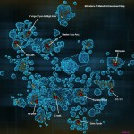 swtor-monsters-of-makeb-achievement-map.jpg
