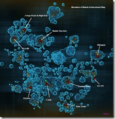 swtor-monsters-of-makeb-achievement-map