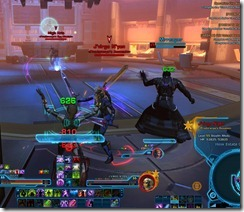 swtor-nigh-kris-j'virgo-n'yen-monsters-of-makeb-2