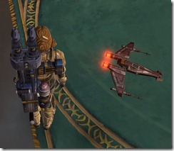 swtor-pets-model-redeemer-starfighter