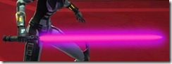 swtor-pink-purple-color-crystal
