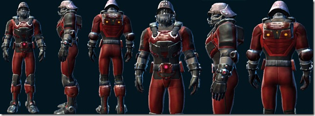 swtor-red-blade-armor-male
