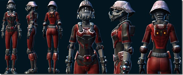 swtor-red-blade-armor