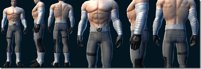 swtor-relaxed-uniform-male
