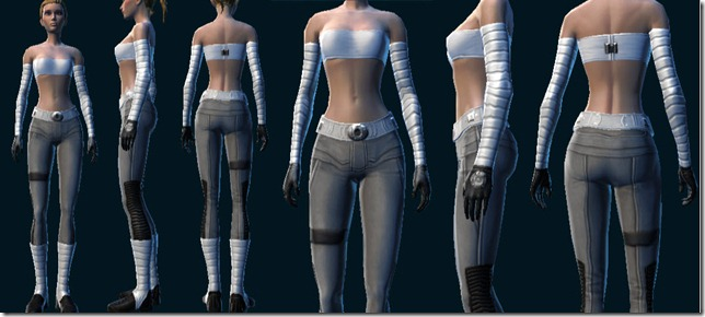 swtor-relaxed-uniform