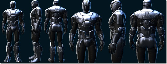 swtor-restored-triumvirate-armor-male