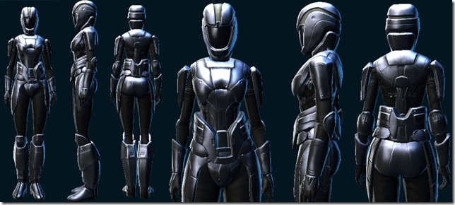 swtor-restored-triumvirate-armor