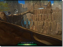 swtor-scanning-the-depths-gsi-daily-1c