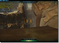swtor-scanning-the-depths-gsi-daily-2c_t