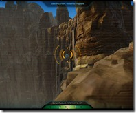 swtor-scanning-the-depths-gsi-daily-4b