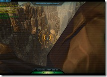 swtor-scanning-the-depths-gsi-daily-4c_t