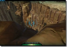 swtor-scanning-the-depths-gsi-daily-4d