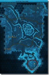 swtor-seeker-droid-locations-hoth-glacial-fissure