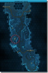 swtor-seeker-droid-locations-hoth-highmount-ridge