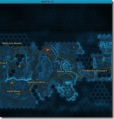 swtor-seeker-droid-locations-hoth-outpost-senth-2